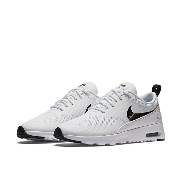 dames 2019 nike air max discount code for 29cf9 143b6