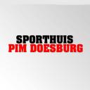 ADIDAS Ajax Polyester Trainingspak 2019-2020 Junior
