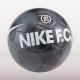 NIKE Nike F.C. Voetbal