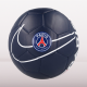 NIKE Paris Saint Germain Voetbal